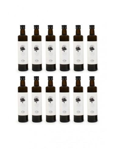 packs aceite ecológico