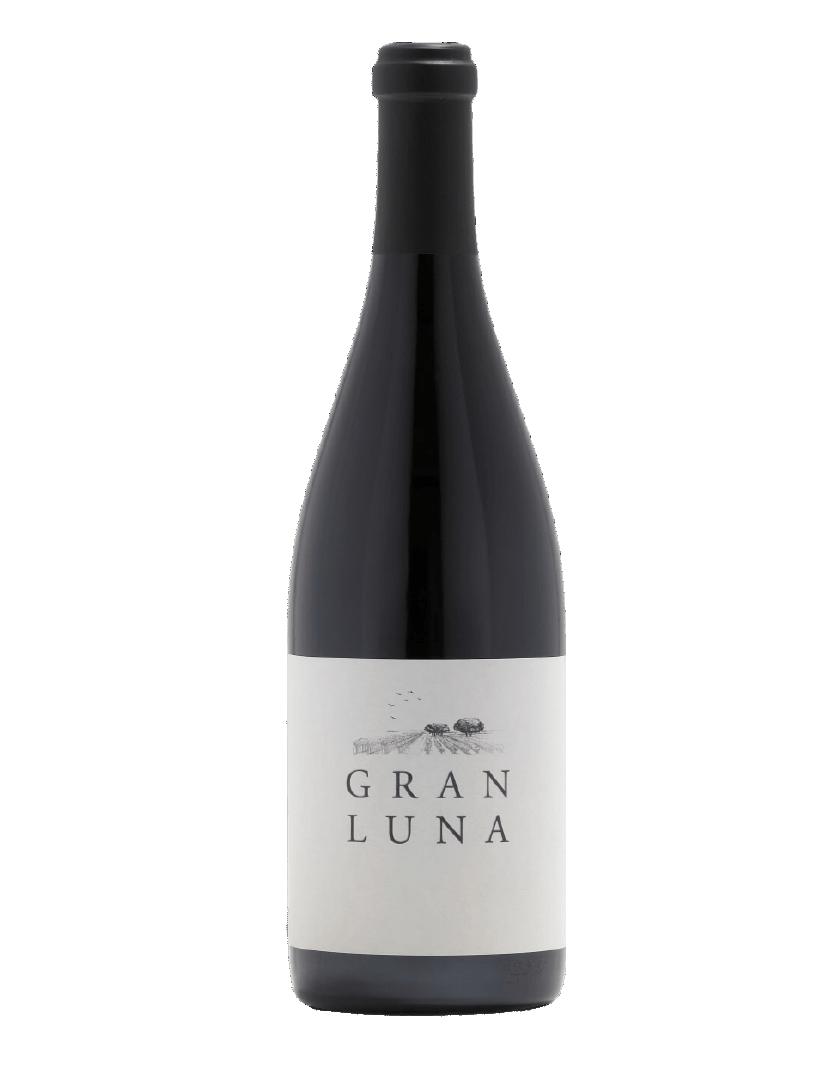 Dehesa de Luna Gran Luna 2016